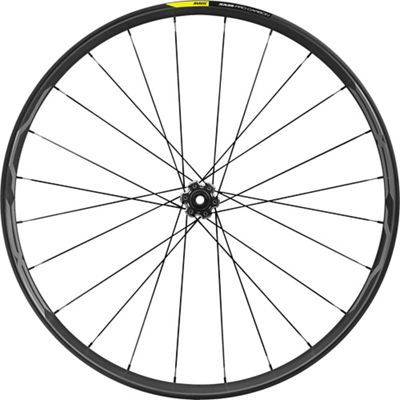 Mavic 27.5 XA 35 Pro Carbon Wheel