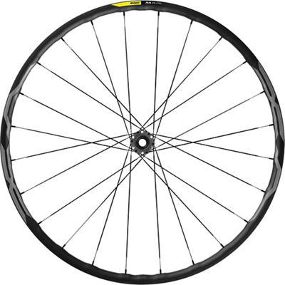 Mavic 27.5 XA Elite Wheel