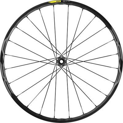 Mavic 27.5 XA Pro Wheel