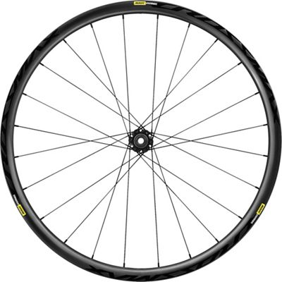 Mavic 29 Crossmax Elite Carbon Wheel