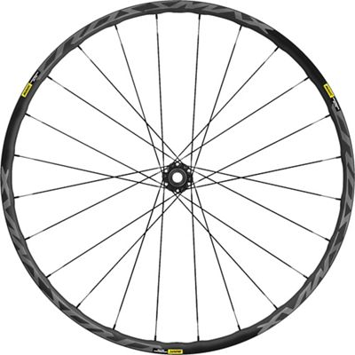 Mavic 29 Crossmax Elite Wheel