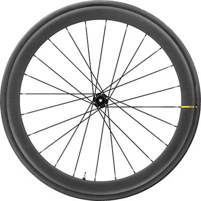 Mavic Cosmic Pro Carbon Disc Wheel - 700c