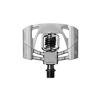 Crankbrothers Mallet 2 Pedal