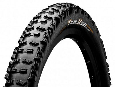 Continental Trail King ProTection Apex Tire