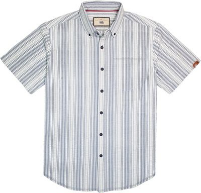 Dakota Grizzly Men's Foster Shirt