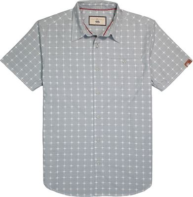 Dakota Grizzly Men's Hawley Shirt