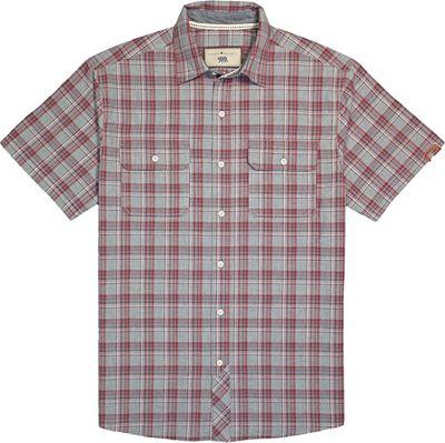 Dakota Grizzly Men's Helders Shirt