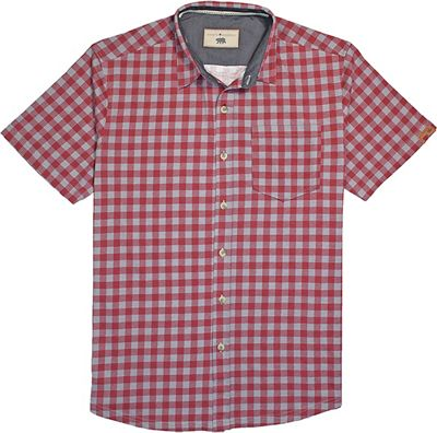Dakota Grizzly Men's Manning Shirt