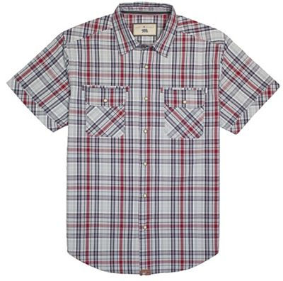 Dakota Grizzly Men's Reynolds Shirt