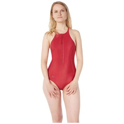 00aed5cdd239d Womens Level Six Wetsuits From Moosejaw