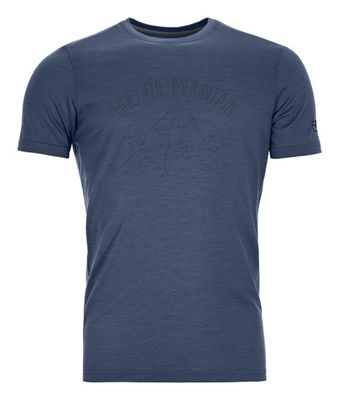 Ortovox Men's 150 Cool Hug T-Shirt