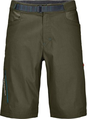 Ortovox Men's Colodri Short