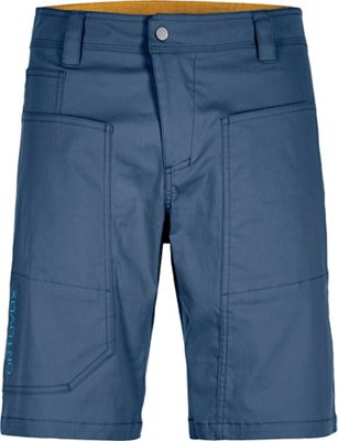 Ortovox Men's Engadin Short