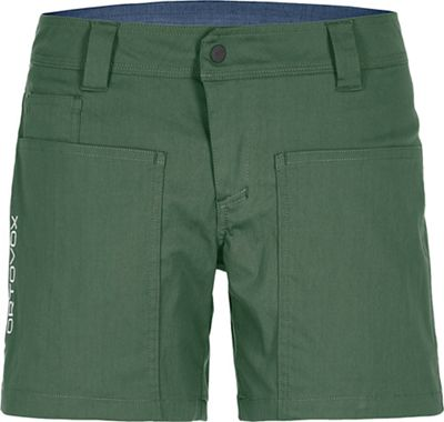 Ortovox Women's Engadin Short