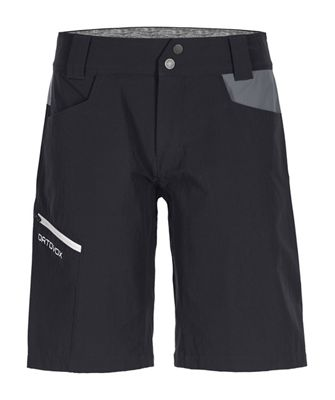 Ortovox Women's Pelmo Short