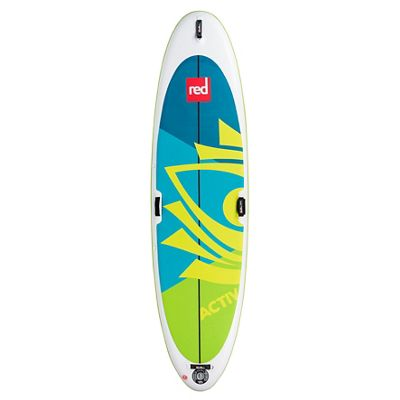 Red Paddle Co Activ SUP Board