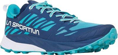 La Sportiva Women's Kaptiva Shoe