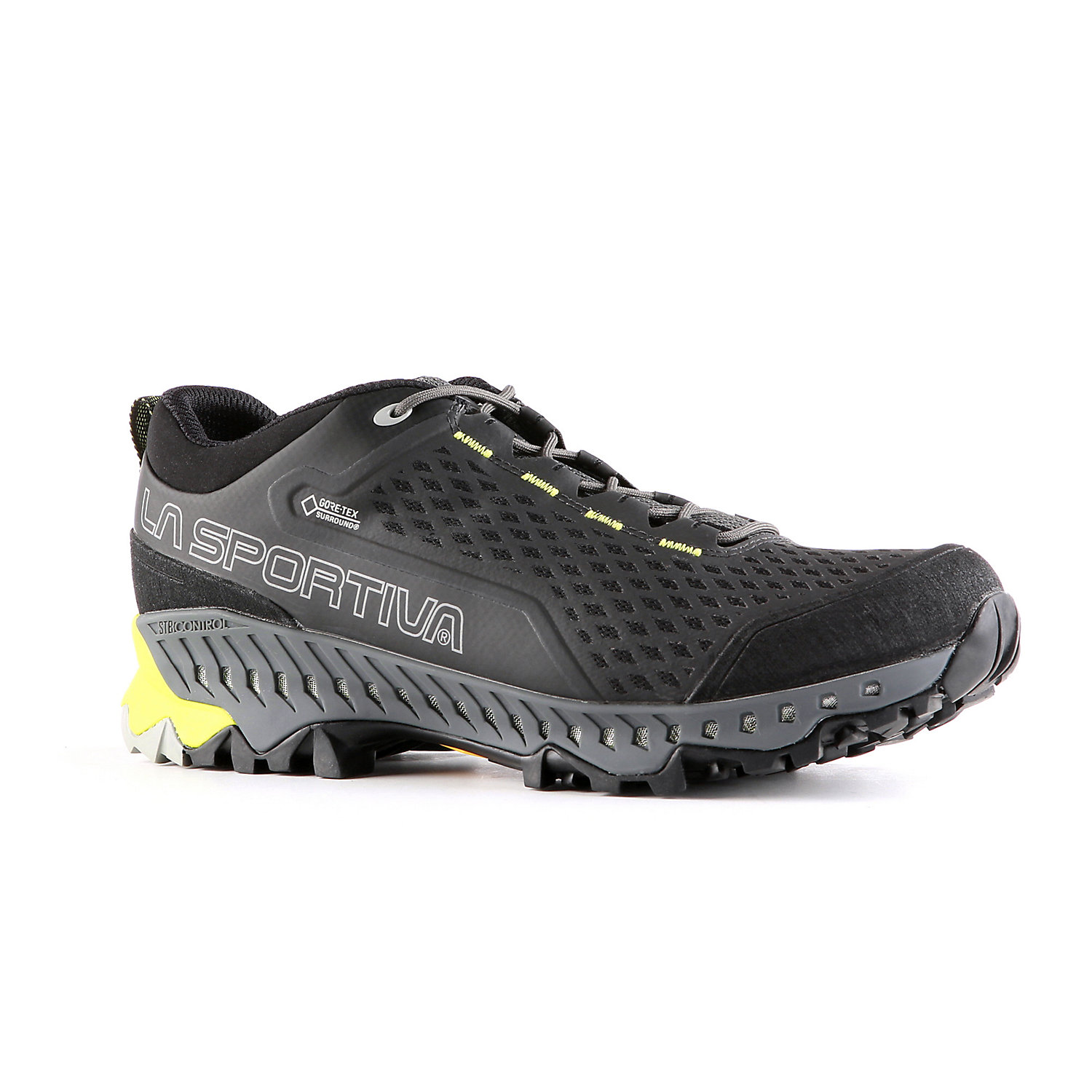 5b54913c8e2 La Sportiva Men's Spire GTX Hiking Shoe