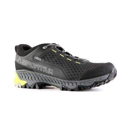 6eb36663b28 La Sportiva Men s Spire GTX Hiking Shoe