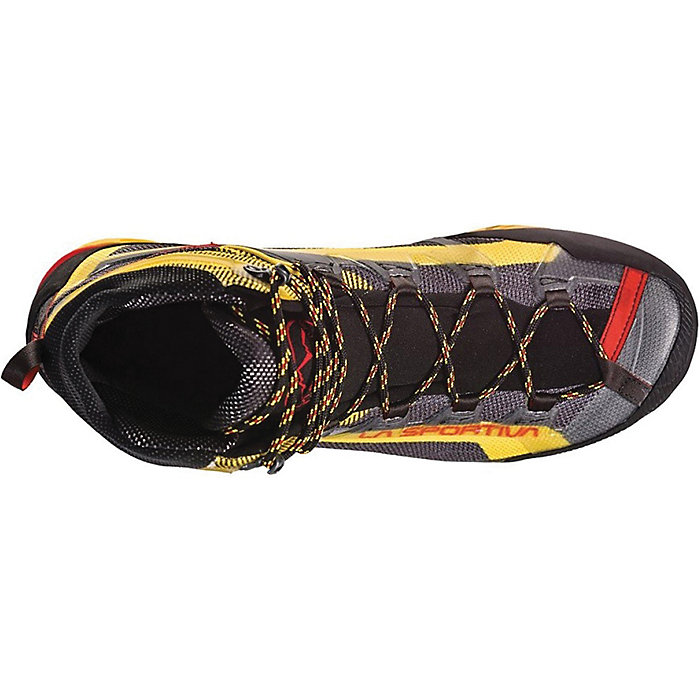 La Sportiva Men's Trango Tech GTX Boot