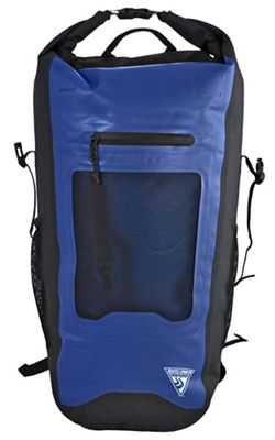 Seattle Sports AquaScend Dry Backpack