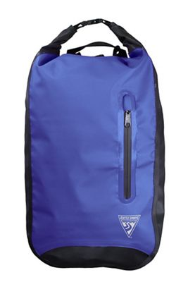Seattle Sports Eddy Dry Backpack