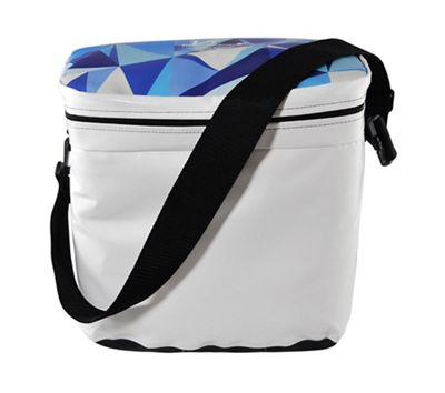 Seattle Sports Frostpak Prism Double Wall Cooler