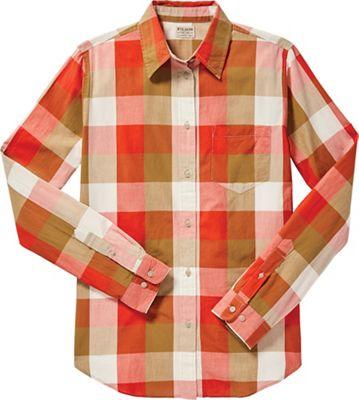 Filson Women's Hyland Shirt