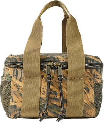 Filson Soft-Sided Lunch Cooler