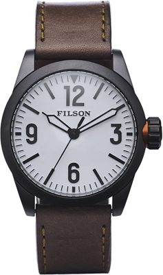 Filson Standard Issue Field Watch