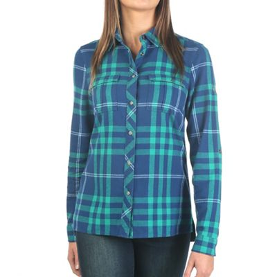 0bf6f832 Women's Long Sleeve Shirts | Women's Long Sleeve Tees