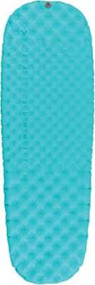 Sea to Summit Women's Comfort Light Insulated Mat
