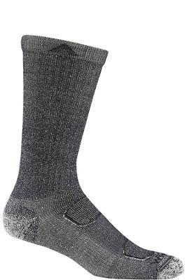 Wigwam Merino Comfort Ascent Lite Sock