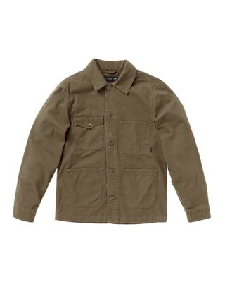 Arbor Men's Hatch Jacket