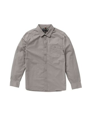 Arbor Men's Scout Shirt
