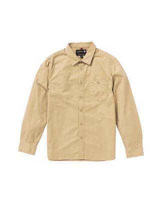 Arbor Men's Scout Shirt