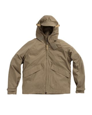 Arbor Men's Shellback Jacket