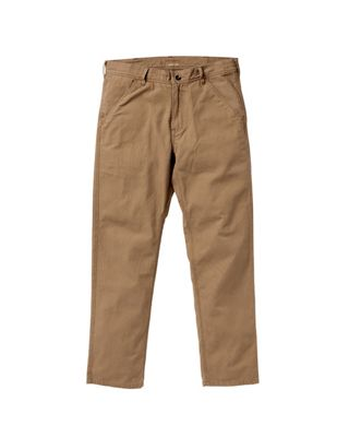 Arbor Men's Yardbird Pant