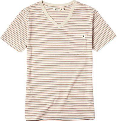 Cotopaxi Women's Buenas Chest Pocket T-Shirt