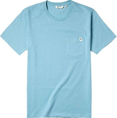 Cotopaxi Men's Buenos Chest Pocket T-Shirt