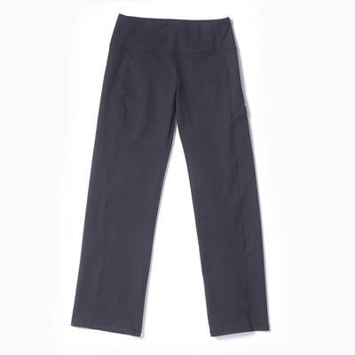 Stonewear Designs Women's Rockin Everyday Pant