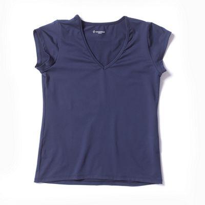 Stonewear Designs Women's Sportee