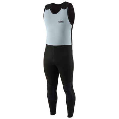 NRS Men's 5mm Farmer Bill Wetsuit