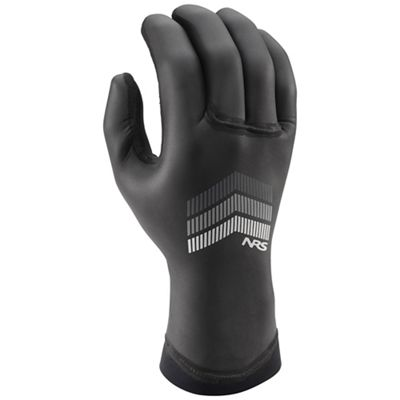 NRS Men's Maverick Glove