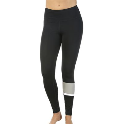 Vimmia Women's Sentry Legging