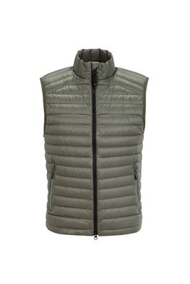 Bogner Fire+Ice Men's Bela-D Vest
