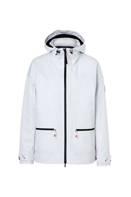 Bogner Fire+Ice Women's Bine Jacket