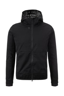 Bogner Fire+Ice Men's Farley Jacket