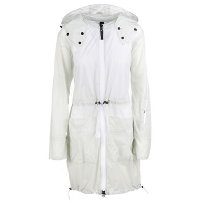 Bogner Fire+Ice Women's Haley Jacket