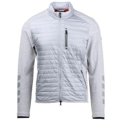 Bogner Fire+Ice Men's Matheo Jacket
